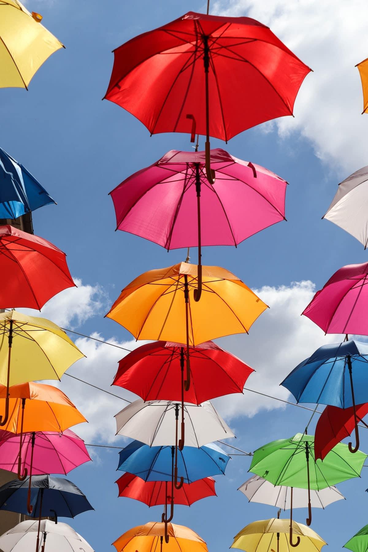 Limited v Umbrella PAYE